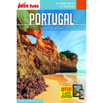 PORTUGAL 2017/2018