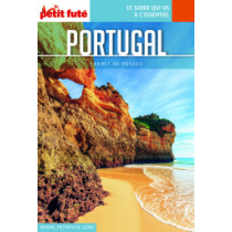 PORTUGAL 2017/2018 - Le guide numérique