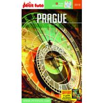 PRAGUE 2018