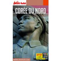 CORÉE DU NORD 2019