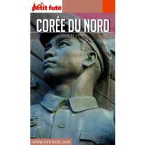 CORÉE DU NORD 2019 - Le guide numérique