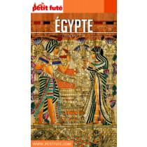 EGYPTE 2018 - Le guide numérique