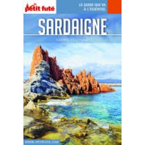 SARDAIGNE 2018 - Le guide numérique