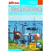 BASSIN D'ARCACHON 2018
