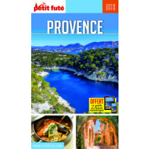 PROVENCE 2018/2019