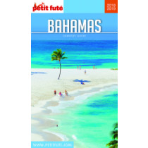 BAHAMAS 2018/2019 - Le guide numérique