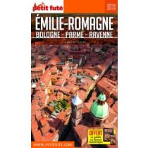 EMILIE-ROMAGNE 2018/2019