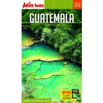 GUATEMALA 2018/2019