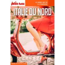 ITALIE DU NORD 2018 - Le guide numérique