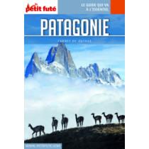 PATAGONIE 2018 - Le guide numérique