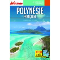 POLYNÉSIE FRANÇAISE 2018