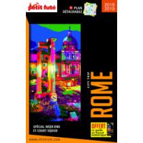 ROME CITY TRIP 2018/2019