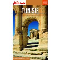 TUNISIE 2018/2019 - Le guide numérique