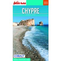 CHYPRE 2018/2019 - Le guide numérique