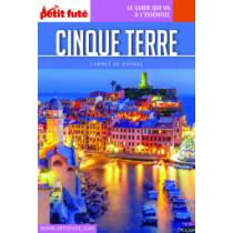 CINQUETERRE 2018 - Le guide numérique