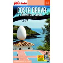 COSTA BRAVA 2018/2019