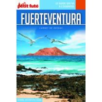 FUERTEVENTURA 2018/2019 - Le guide numérique