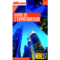 GUIDE DE L'EXPATRIATION 2019