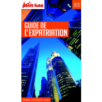 GUIDE DE L'EXPATRIATION 2019 - Le guide numérique