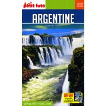 ARGENTINE 2018/2019