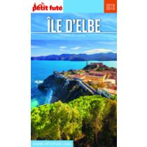 ÎLE D'ELBE 2018/2019 - Le guide numérique
