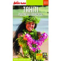 TAHITI - POLYNÉSIE 2018/2019