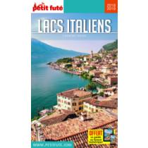 LACS ITALIENS 2018/2019