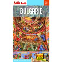 BULGARIE 2018/2019