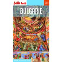 BULGARIE 2018/2019 - Le guide numérique