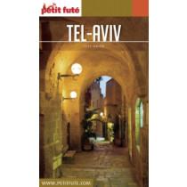 TEL AVIV 2018/2019 - Le guide numérique
