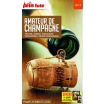 AMATEUR DE CHAMPAGNE 2018/2019