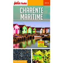 CHARENTE MARITIME 2018