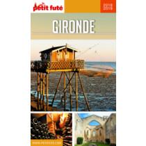 GIRONDE 2018 - Le guide numérique
