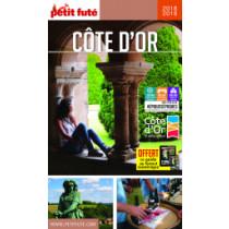CÔTE D'OR 2018/2019