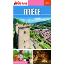 ARIÈGE 2018/2019 - Le guide numérique