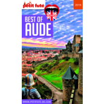 BEST OF AUDE 2018/2019 - Le guide numérique