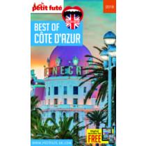 BEST OF COTE D'AZUR 2018/2019