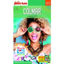COLMAR 2018/2019