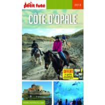 CÔTE D'OPALE 2018/2019