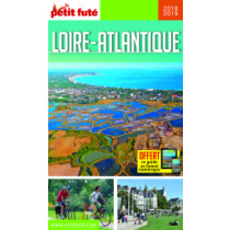 LOIRE-ATLANTIQUE 2018/2019