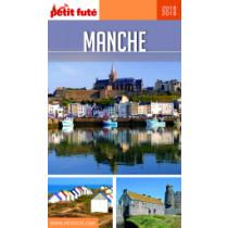 MANCHE 2018/2019 - Le guide numérique