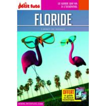 FLORIDE 2018