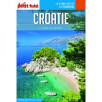 CROATIE 2018/2019 - Le guide numérique