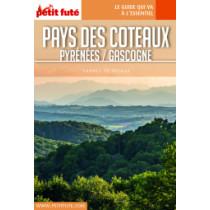 PAYS DES CÔTEAUX 2019 - Le guide numérique