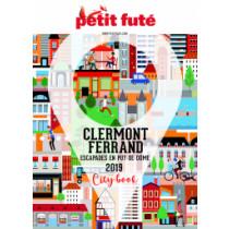CLERMONT-FERRAND 2019
