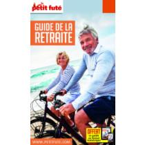 GUIDE DE LA RETRAITE 2019/2020