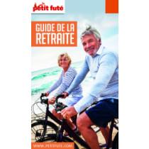 GUIDE DE LA RETRAITE 2019/2020 - Le guide numérique