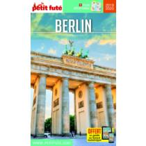 BERLIN 2019/2020