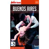 BUENOS AIRES 2019/2020 - Le guide numérique