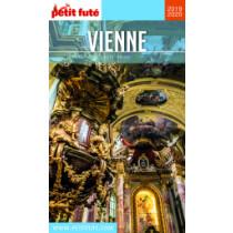 VIENNE 2019/2020 - Le guide numérique